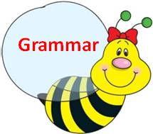 My Grammar Bundle