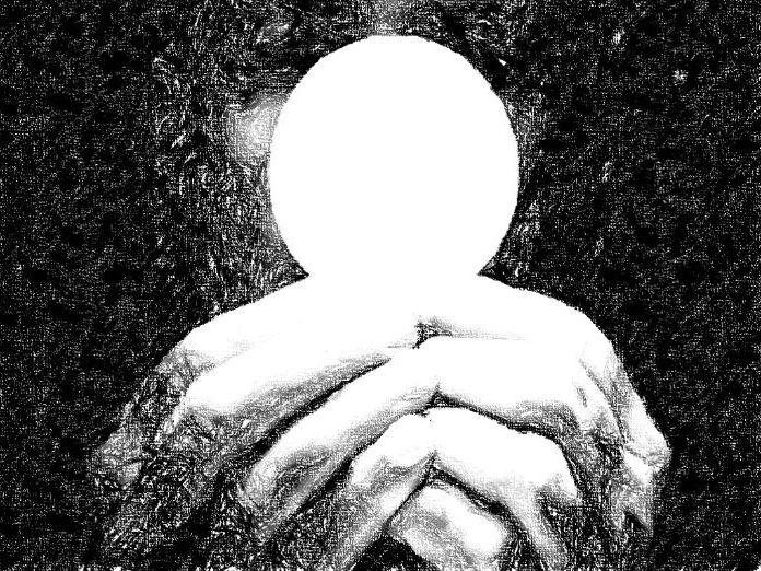 The Eucharist Lesson 2 - NEW EDEXCEL A LEVEL