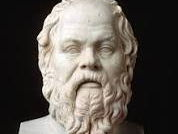 Lesson 1: Year 7 intro to Philosophy
