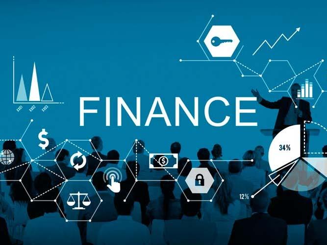 5. Financial information and decisions (IGCSE Business Studies - Unit 5)