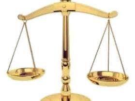 OCR A Level Law 2017 Spec - Pre-trial Procedures