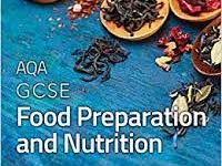 Food Choice: GCSE Food Full Lesson PPTs and Resources