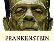Frankenstein- Shelley's use of sympathy for the monster.