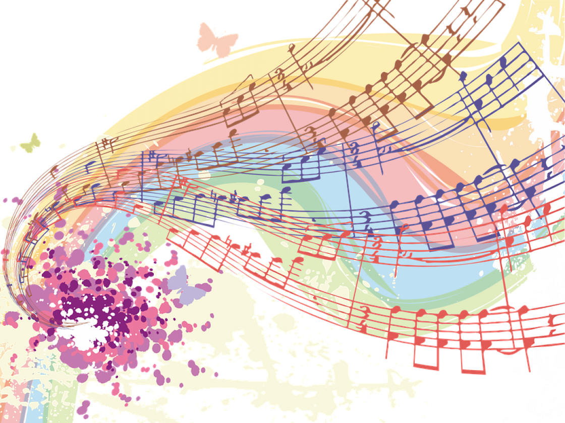 Elements of Music Resources
