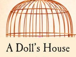 a dolls house 4 essay Read this essay on a dolls house essay come browse our large digital warehouse of free sample essays get the knowledge you need.