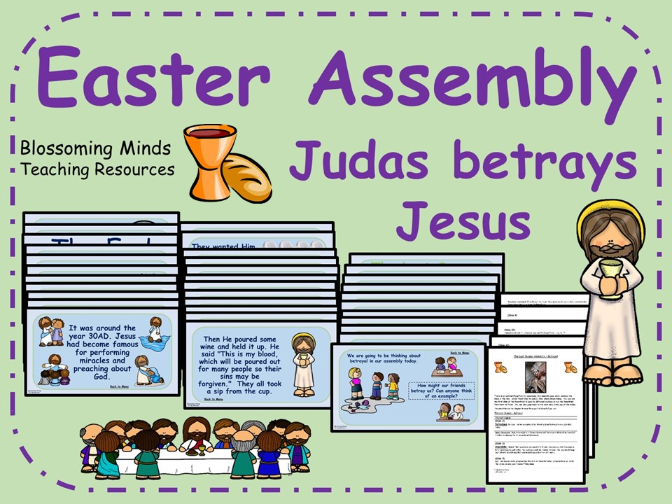 Cracking Easter Resources For Eyfs And Primary Tes