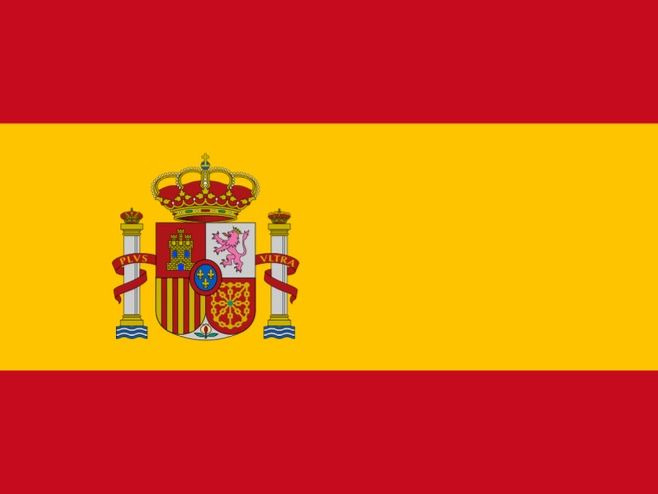GCSE AQA Spanish English to Spanish Translations Worksheet