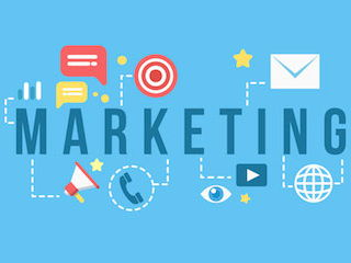 BTEC Level 2 Technical Certificate in Marketing: Unit 1 Marketing in Business Learning Aim B (Complete)