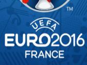 Euro 2016 Spanish lesson