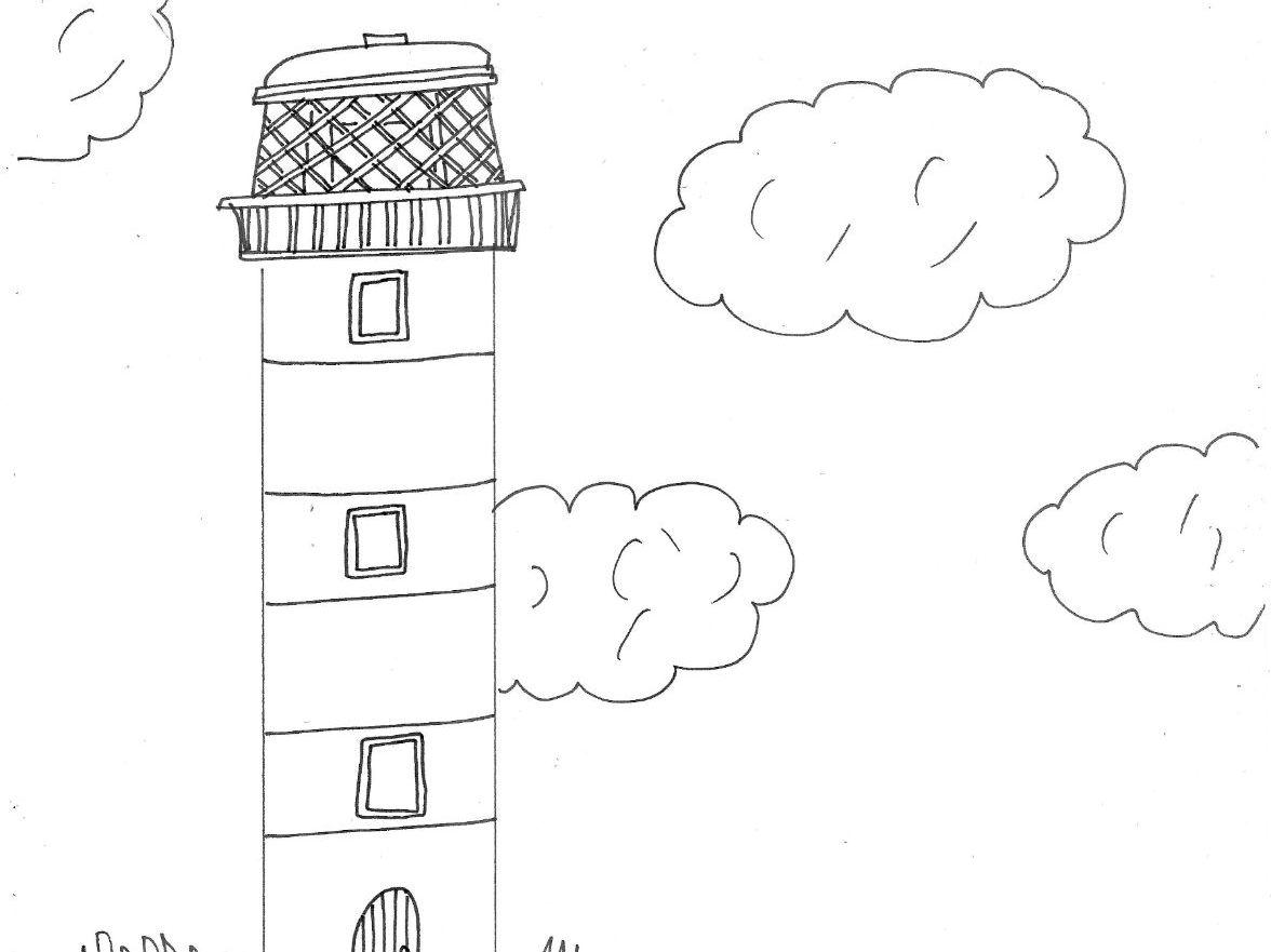 Lighthouses Bundle