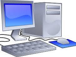 ECDL IT Skills Tracking System