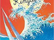 Visual Literacy - Kensuke's Kingdom. 3 weeks planning and resources. Year 6
