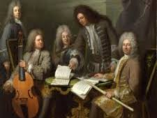 AQA GCSE AoS 1: Western Classical Tradition