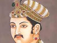 Was Akbar the Greatest One?