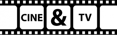 Free time: Cinema / TV- Spanish AQA GCSE/ older KS3 - 4 lessons + Project + Speaking frame (Reading, Listening, Writing, Speaking)