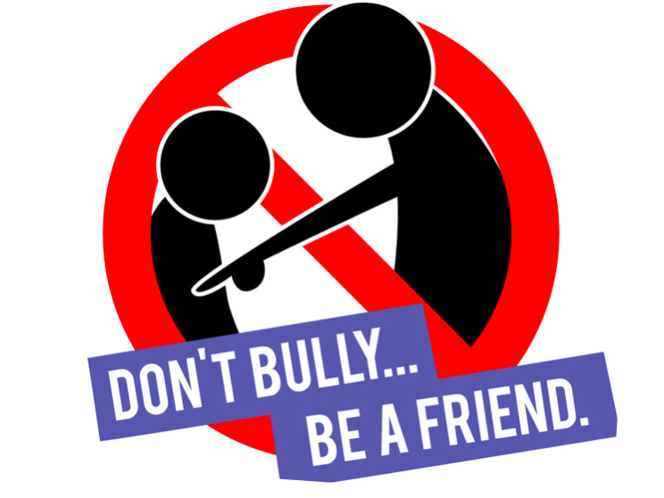 Anti-Bullying - Primary School - Videos & Activities - Nov 2017 Update