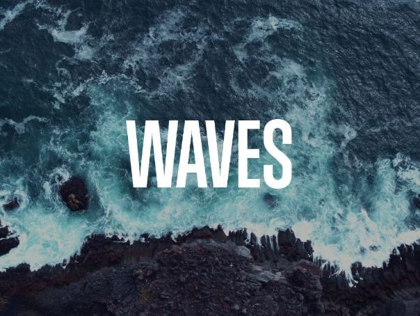 BEST Waves Lesson 1 - Light Rays