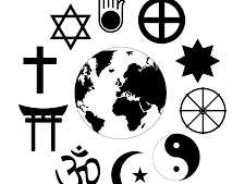 Religious Studies - Religion, Relationships and Marriage - abstinence and christians, buddhist and h