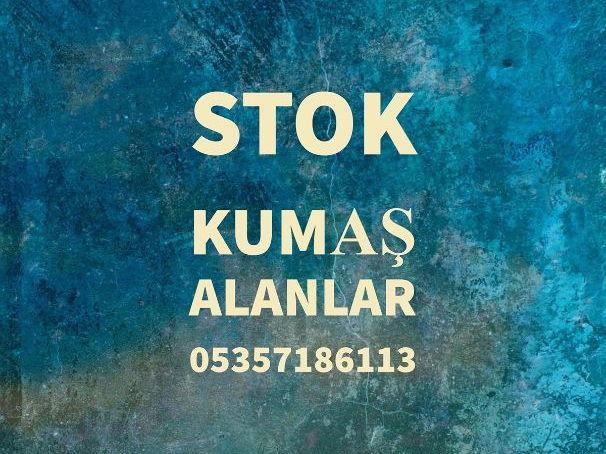 Top kumaş alanlar istanbul 05357186113