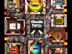 Middle Ability Boys:Cluedo Lesson Templates & Guide