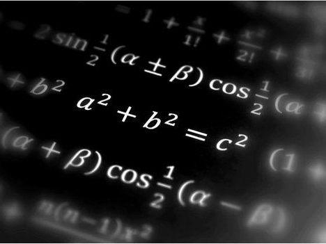 Edexcel A Level Maths Mindmaps