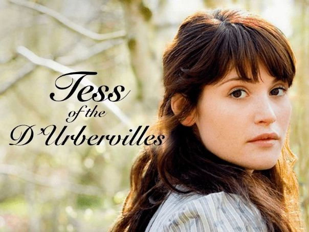 AQA A Level - Love Through The Ages - Tess of the D'Urbervilles Revision Session
