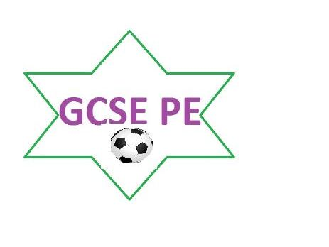 GCSE PE Drugs, Injuries, Warm Ups Topic 3.5/3.6 End of Unit Test (Edexcel New Spec 2016+)