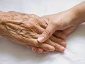 End of Life Care Palliative Care