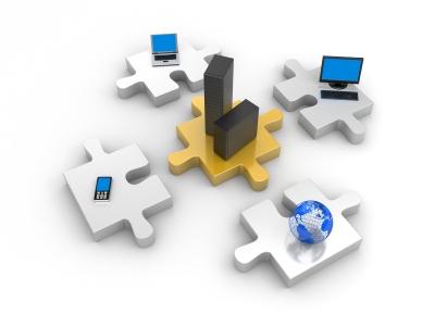 Full Unit Hardware and Software KS3