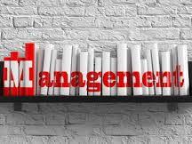 Unit 6 Principles of management bundle