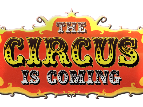 The Circus of Nibbleswick: Year 5 Scheme of Work