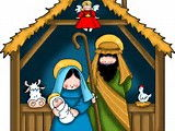 Continous provision - Nativity