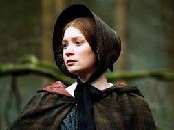Clothing in Jane Eyre