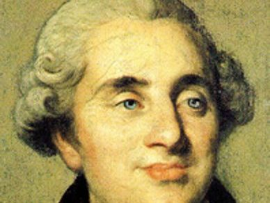 HOW DID THE PERSONALITIES OF LOUIS XVI AND MARIE ANTOINETTE CONTRIBUTE TO THE FRENCH REVOLUTION?