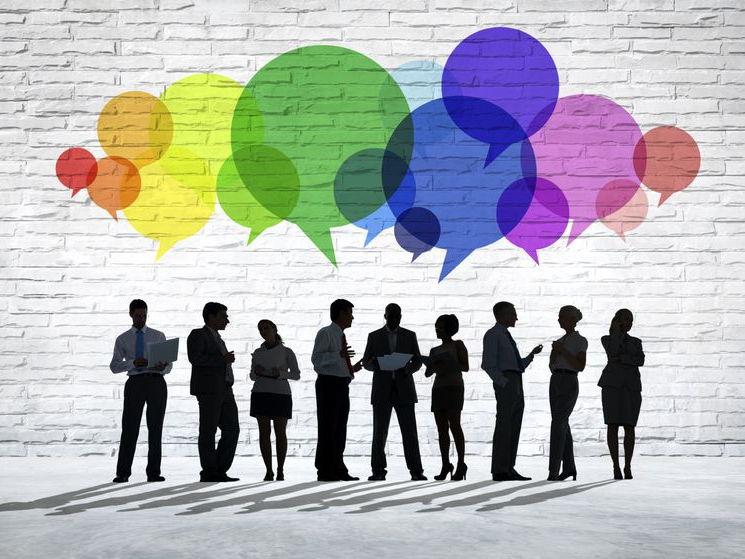 UNIT 1 DEVELOPING EFFECTIVE COMMUNICATION BUNDLE