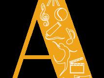 GCSE Media Theoretical Frameworks Revision Packs: Audiences