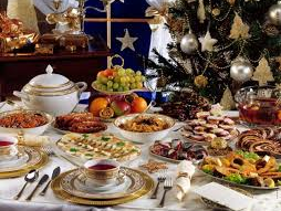 Polish Christmas Tradition and Customs