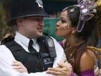 Notting Hill Carnival: Positive or Negative Externalities
