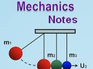 Cambridge IGCSE Physics Force And Motion Notes