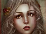The Seven Pomegranate Seeds - Myths and Legends - KS3 - AQA English Language Paper 1 Skills KS4