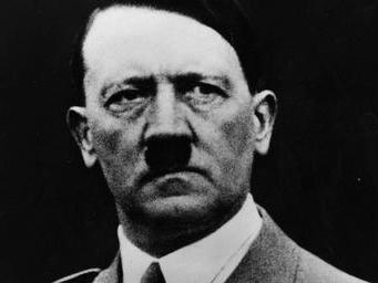 Revise Hitler's Rise to Power. Intervention / Revision Activity for 1-9 GCSE History
