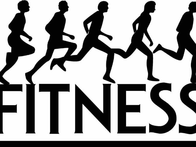 AQA GCSE PE - 2016 New Spec - Revision - 3 Components of fitness and fitness tests