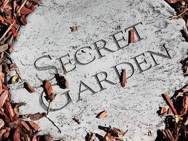 Quiz on The Secret Garden by Frances Hodgson Burnett
