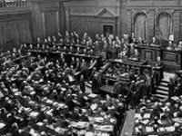 Benefits & Drawbacks of the Weimar Constitution