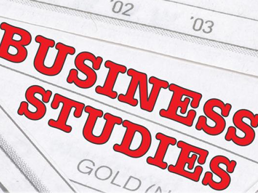 Business Studies Bundle for IGCSE