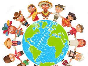 Cultures Bundle
