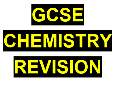 GCSE 9-1 Chemistry/Trilogy COMPLETE  Bundle of Learning Grids/Model Answers