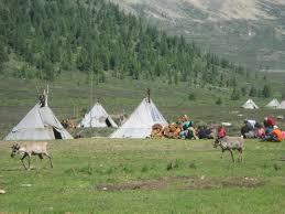 4. Taiga Management Mongolia Edexcel B 8.6