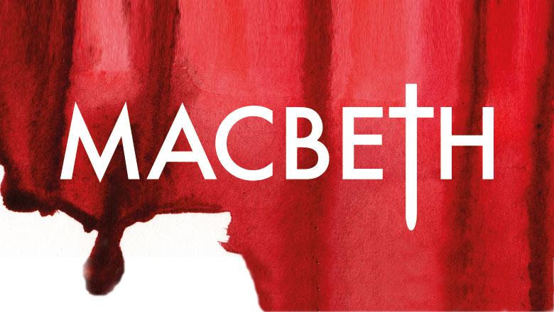 MACBETH ESSAYS ON CHARACTERS NEW GCSE 9-1 ENGLISH LITERATURE