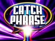 An Inspector Calls Catchphrase- 2 games to help students remember quotations